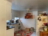 350 Vineyard Avenue - Photo 15