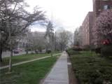 3 Franklin Avenue - Photo 19