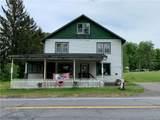 4603 Route 209 - Photo 1
