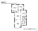 441 Halstead Avenue Unit #1 Avenue - Photo 16