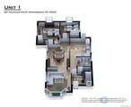 441 Halstead Avenue Unit #1 Avenue - Photo 18