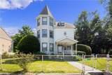 441 Halstead Avenue Unit #2 Avenue - Photo 3