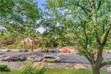 5621 Netherland Avenue - Photo 11