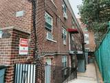 3282 Oxford Avenue - Photo 1