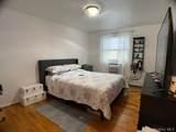 3282 Oxford Avenue - Photo 6