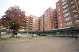 699 239th Street - Photo 3