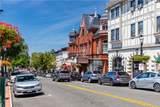 13 Legrande Avenue - Photo 24