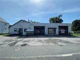 212 Homestead Avenue - Photo 1