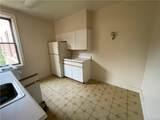 416 Larchmont Acres - Photo 7