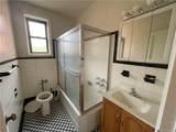416 Larchmont Acres - Photo 9