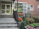 2 Bronxville Road - Photo 1
