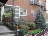 2 Bronxville Road - Photo 32