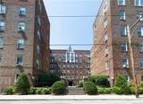 25 Parkview Avenue - Photo 16