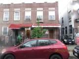 1648 Montgomery Avenue - Photo 1