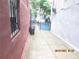 1648 Montgomery Avenue - Photo 8