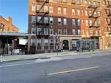 550 Ft Washington Avenue - Photo 2