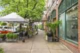 1470 Midland Avenue - Photo 23