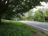 197 Glenwood Road - Photo 17