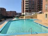52 Yonkers Terrace - Photo 6