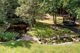 422 Buttermilk Falls Road - Photo 31