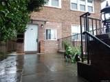 20 Hudson Terrace - Photo 1