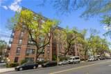 4315 Webster Avenue - Photo 2