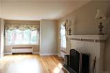 2 Dinsmore Place - Photo 1