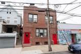 1308 Thieriot Avenue - Photo 1