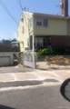 39 Burhans Avenue - Photo 1