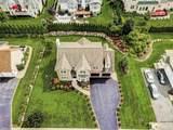 15 Hampton Terrace - Photo 31