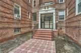 2090 Barnes Avenue - Photo 3