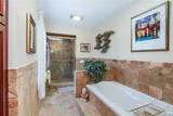9 Richbell Road - Photo 13