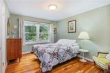 9 Richbell Road - Photo 14