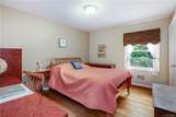 9 Richbell Road - Photo 15