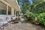 9 Richbell Road - Photo 17