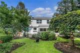 9 Richbell Road - Photo 18