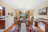 9 Richbell Road - Photo 4