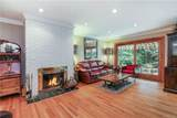 9 Richbell Road - Photo 8