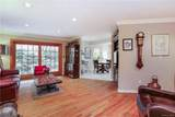 9 Richbell Road - Photo 9