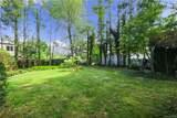 60 Hickory Grove Drive - Photo 2
