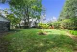 60 Hickory Grove Drive - Photo 20