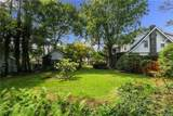 60 Hickory Grove Drive - Photo 21