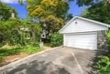 60 Hickory Grove Drive - Photo 24