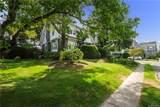 60 Hickory Grove Drive - Photo 26