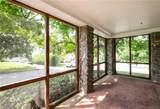 60 Hickory Grove Drive - Photo 7