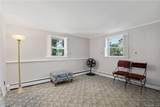 2672 Springhurst Street - Photo 18