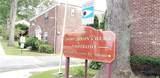 460 Tuckahoe Road - Photo 2