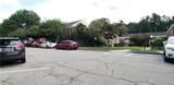 460 Tuckahoe Road - Photo 25