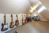 414 Pelham Manor Road - Photo 19