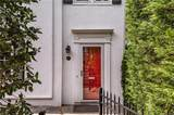 9 Beverly Road - Photo 1
